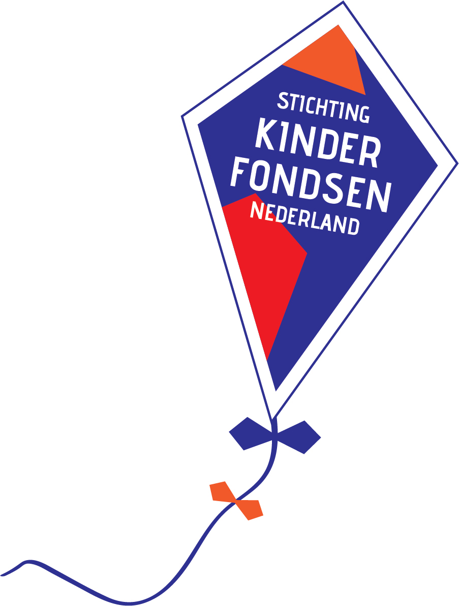 Kinderfondsen Nederland