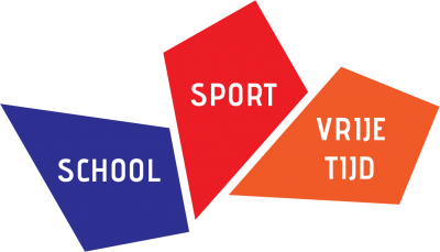 SchoolSportVrijeTijd