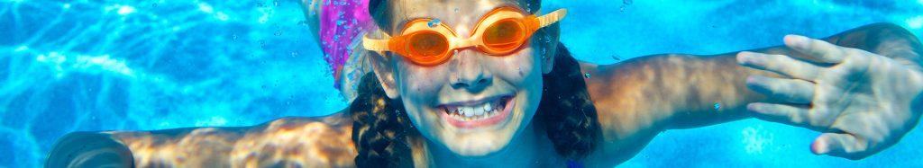 SKN_Hero_Zwemmen