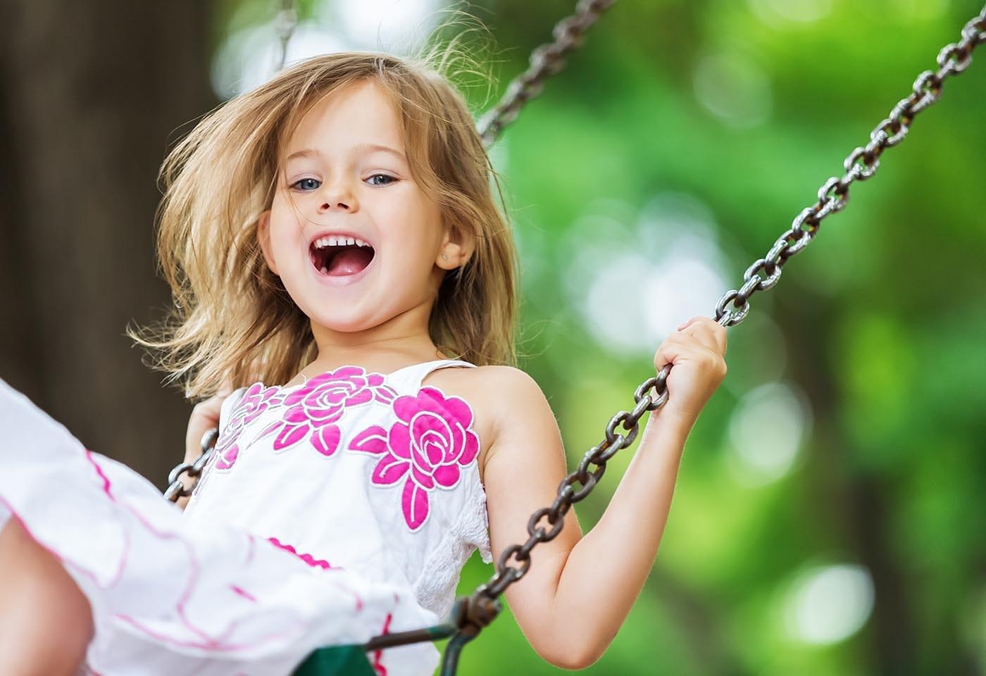 Een Onvergetelijke Dag Voor Kinderen Die Leven Onder De Armoedegrens In Den Haag En Omstreken!